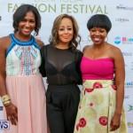 Red Carpet Event City Fashion Festival Bermuda, July 10 2015-42