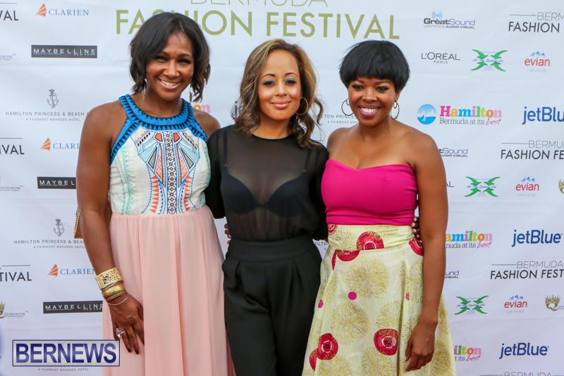 Red-Carpet-Event-City-Fashion-Festival-Bermuda-July-10-2015-42