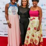 Red Carpet Event City Fashion Festival Bermuda, July 10 2015-43