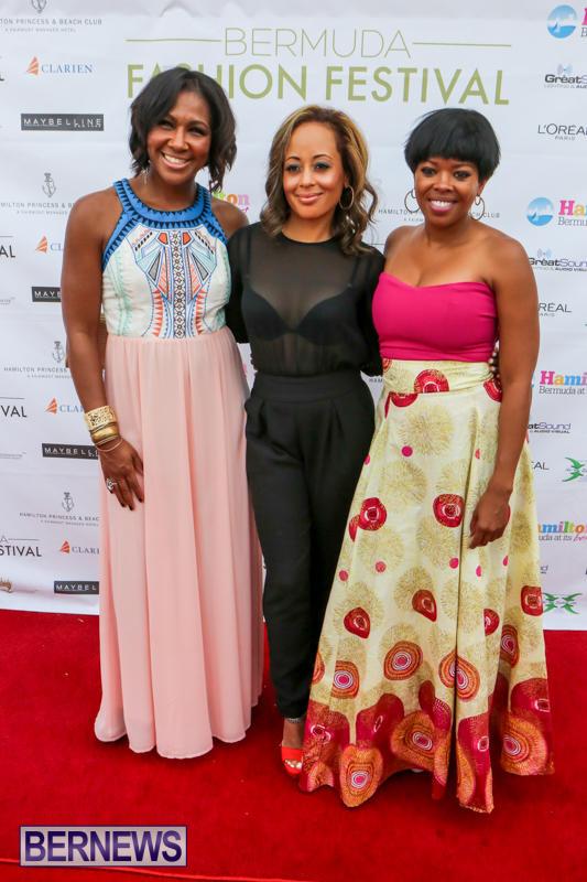 Red-Carpet-Event-City-Fashion-Festival-Bermuda-July-10-2015-43