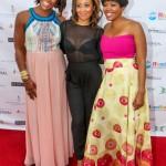 Red Carpet Event City Fashion Festival Bermuda, July 10 2015-44