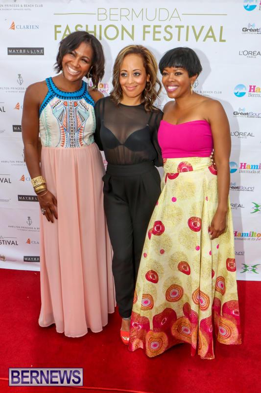 Red-Carpet-Event-City-Fashion-Festival-Bermuda-July-10-2015-44