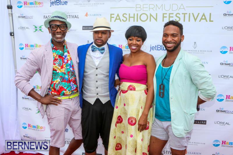 Red-Carpet-Event-City-Fashion-Festival-Bermuda-July-10-2015-45