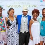 Red Carpet Event City Fashion Festival Bermuda, July 10 2015-47