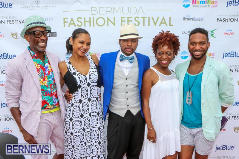Red-Carpet-Event-City-Fashion-Festival-Bermuda-July-10-2015-47
