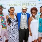 Red Carpet Event City Fashion Festival Bermuda, July 10 2015-48