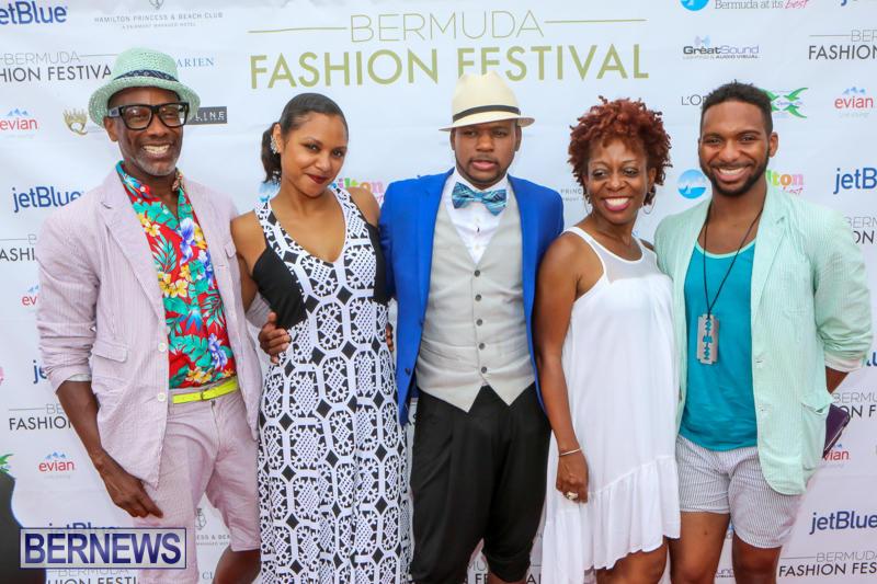 Red-Carpet-Event-City-Fashion-Festival-Bermuda-July-10-2015-48