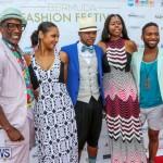 Red Carpet Event City Fashion Festival Bermuda, July 10 2015-49