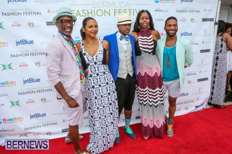 Red-Carpet-Event-City-Fashion-Festival-Bermuda-July-10-2015-50