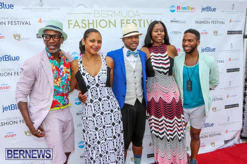 Red-Carpet-Event-City-Fashion-Festival-Bermuda-July-10-2015-51