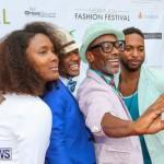 Red Carpet Event City Fashion Festival Bermuda, July 10 2015-52
