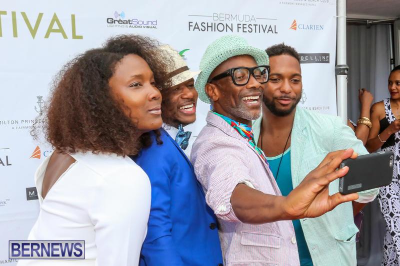 Red-Carpet-Event-City-Fashion-Festival-Bermuda-July-10-2015-52
