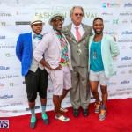 Red Carpet Event City Fashion Festival Bermuda, July 10 2015-54