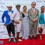 Red Carpet Event City Fashion Festival Bermuda, July 10 2015-56