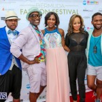 Red Carpet Event City Fashion Festival Bermuda, July 10 2015-57