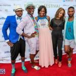 Red Carpet Event City Fashion Festival Bermuda, July 10 2015-58
