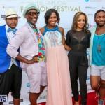 Red Carpet Event City Fashion Festival Bermuda, July 10 2015-59