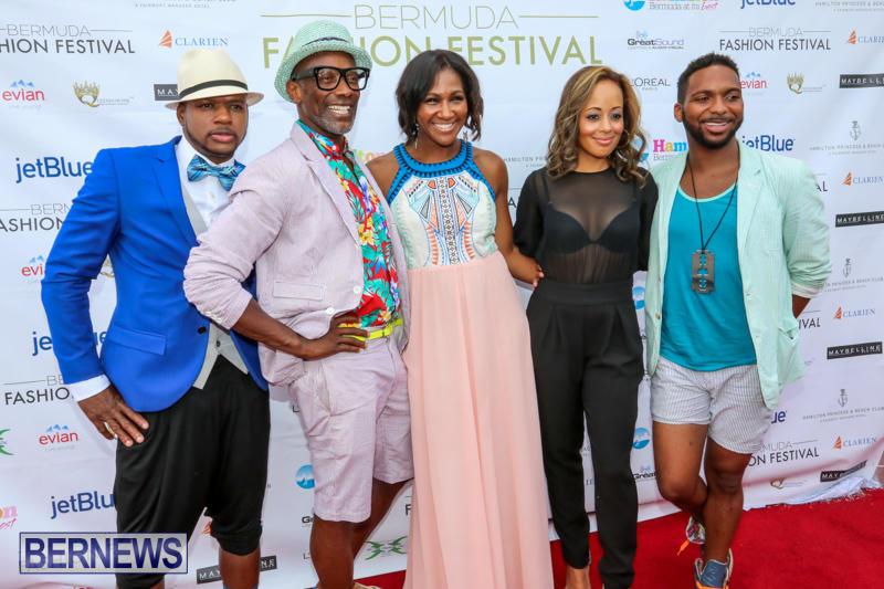 Red-Carpet-Event-City-Fashion-Festival-Bermuda-July-10-2015-59