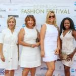 Red Carpet Event City Fashion Festival Bermuda, July 10 2015-6