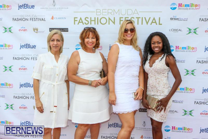 Red-Carpet-Event-City-Fashion-Festival-Bermuda-July-10-2015-6