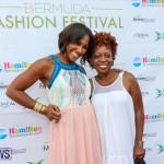 Red Carpet Event City Fashion Festival Bermuda, July 10 2015-61