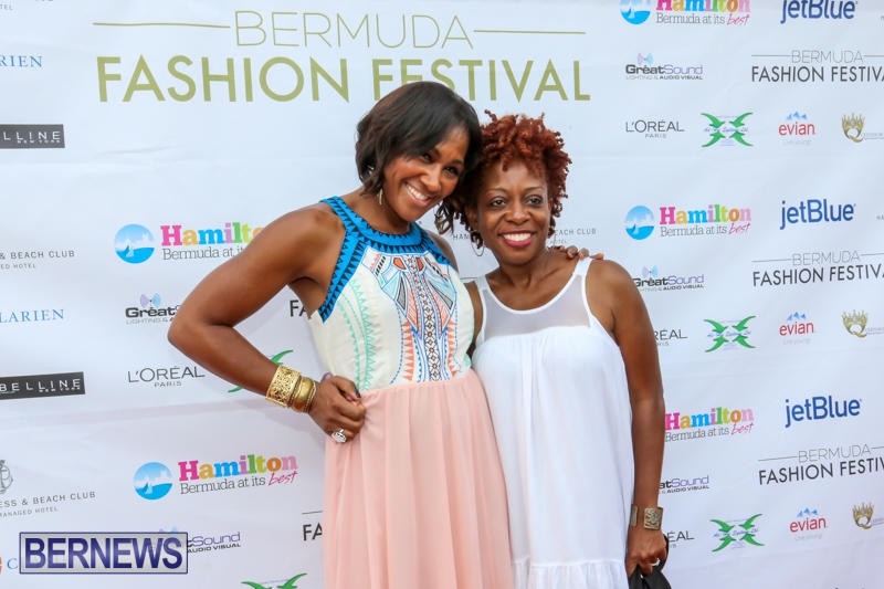 Red-Carpet-Event-City-Fashion-Festival-Bermuda-July-10-2015-61