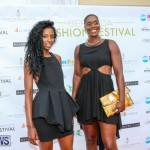 Red Carpet Event City Fashion Festival Bermuda, July 10 2015-63