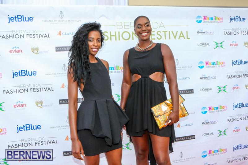 Red-Carpet-Event-City-Fashion-Festival-Bermuda-July-10-2015-63