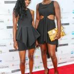 Red Carpet Event City Fashion Festival Bermuda, July 10 2015-64
