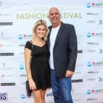 Red Carpet Event City Fashion Festival Bermuda, July 10 2015-65