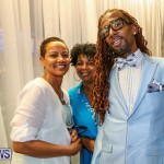Red Carpet Event City Fashion Festival Bermuda, July 10 2015-67