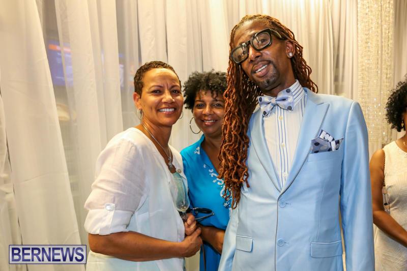 Red-Carpet-Event-City-Fashion-Festival-Bermuda-July-10-2015-67