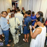 Red Carpet Event City Fashion Festival Bermuda, July 10 2015-68