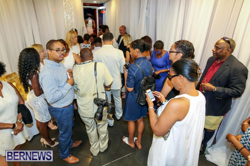 Red-Carpet-Event-City-Fashion-Festival-Bermuda-July-10-2015-68