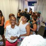 Red Carpet Event City Fashion Festival Bermuda, July 10 2015-69