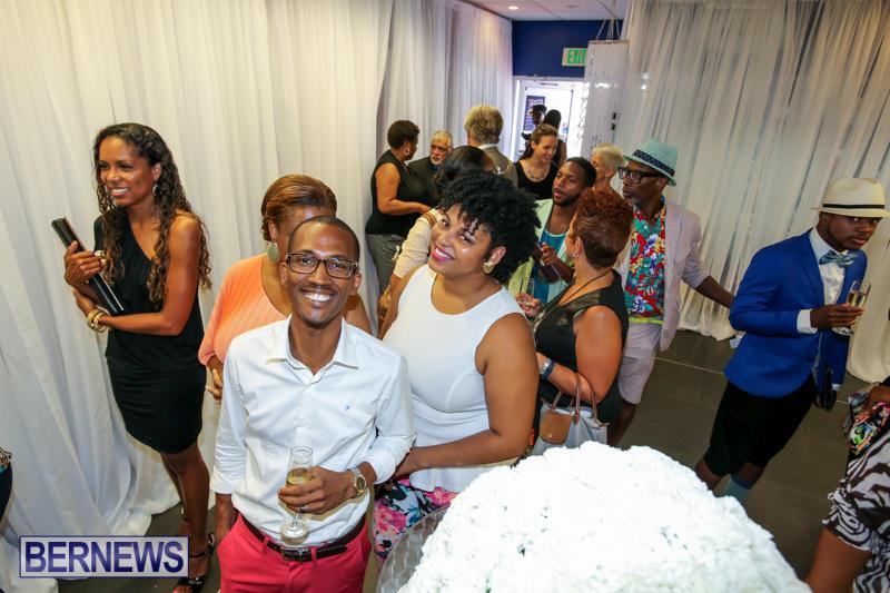 Red-Carpet-Event-City-Fashion-Festival-Bermuda-July-10-2015-69