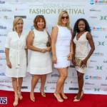 Red Carpet Event City Fashion Festival Bermuda, July 10 2015-7