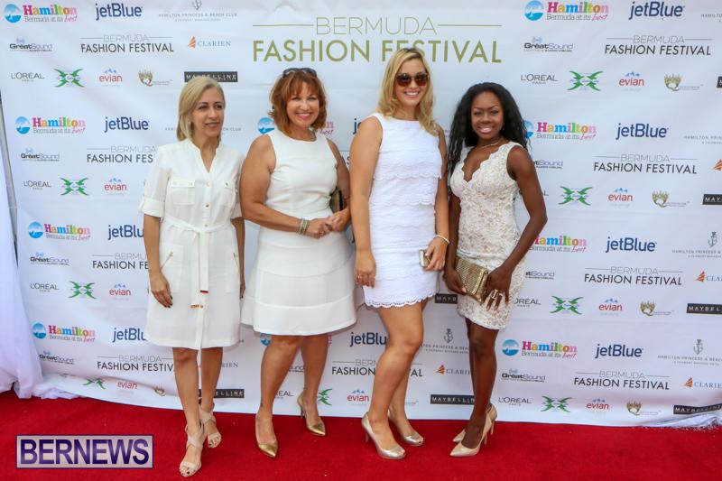 Red-Carpet-Event-City-Fashion-Festival-Bermuda-July-10-2015-7