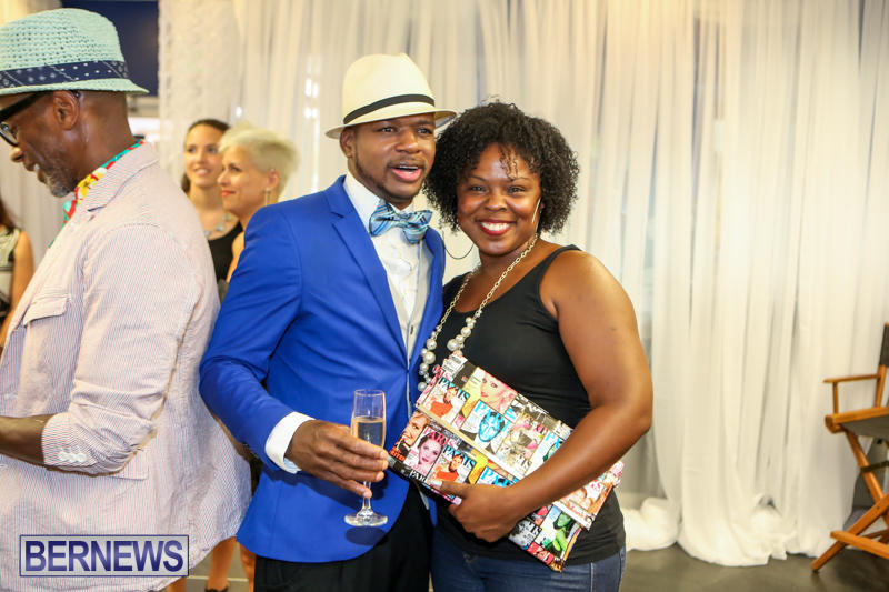 Red-Carpet-Event-City-Fashion-Festival-Bermuda-July-10-2015-70