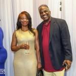 Red Carpet Event City Fashion Festival Bermuda, July 10 2015-72