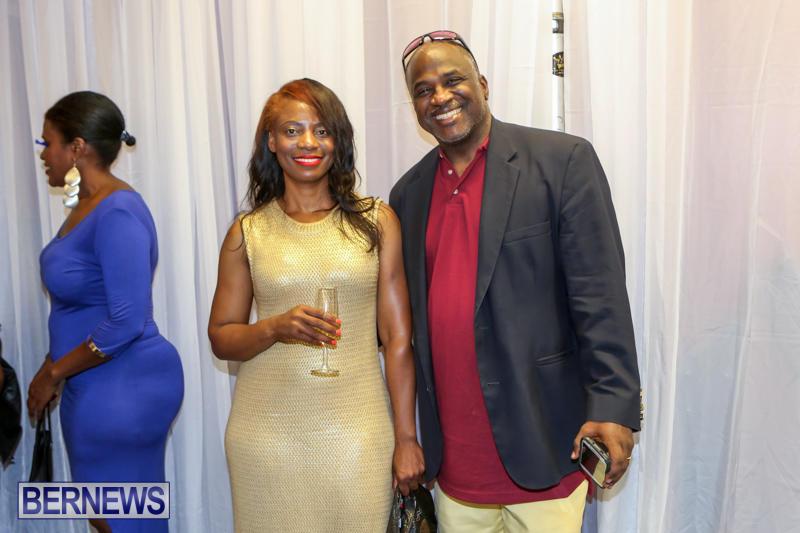 Red-Carpet-Event-City-Fashion-Festival-Bermuda-July-10-2015-72