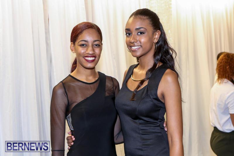 Red-Carpet-Event-City-Fashion-Festival-Bermuda-July-10-2015-73