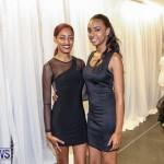 Red Carpet Event City Fashion Festival Bermuda, July 10 2015-74