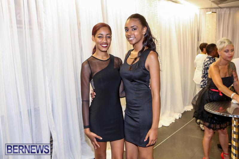 Red-Carpet-Event-City-Fashion-Festival-Bermuda-July-10-2015-74
