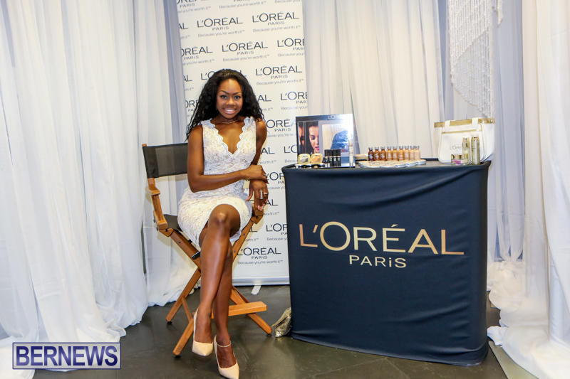 Red-Carpet-Event-City-Fashion-Festival-Bermuda-July-10-2015-79
