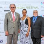 Red Carpet Event City Fashion Festival Bermuda, July 10 2015-8
