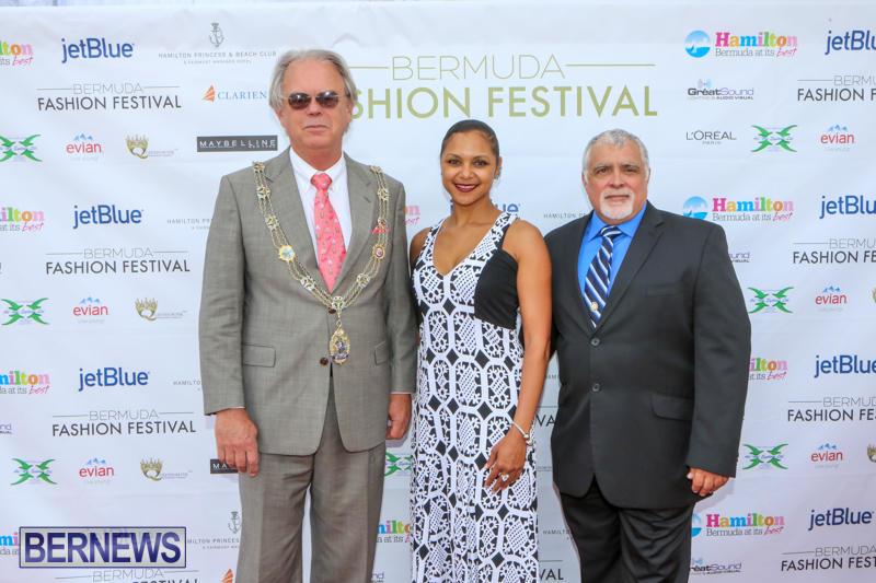 Red-Carpet-Event-City-Fashion-Festival-Bermuda-July-10-2015-8