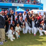 Somerset Win Cup Match Bermuda, July 31 2015-4