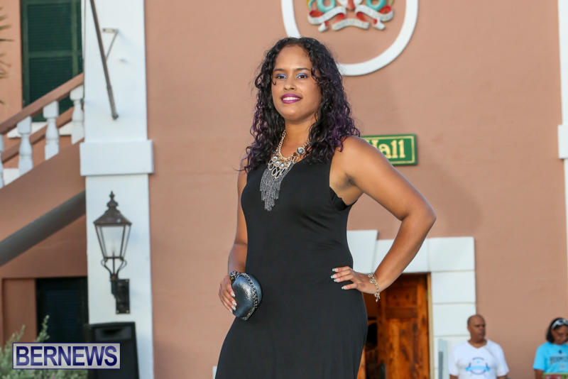 St-Georges-Cup-Match-Extravaganza-Bermuda-July-18-2015-111
