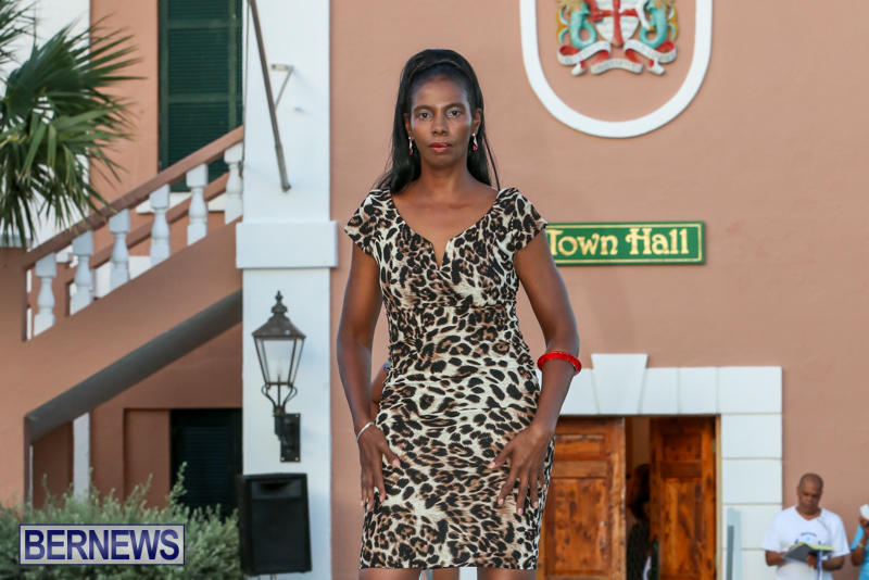 St-Georges-Cup-Match-Extravaganza-Bermuda-July-18-2015-118